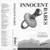 Innocent Babes (cassette) – click for full-size image